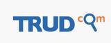 Система поиска вакансий равно экстракт Trud.com